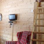 Wohnzimmer_Landhaus
