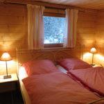 Schlafzimmer_Landhaus