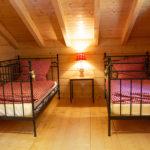 Schlafboden_Landhaus