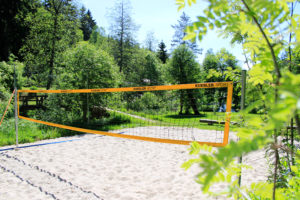 volleyball_gallery (2)